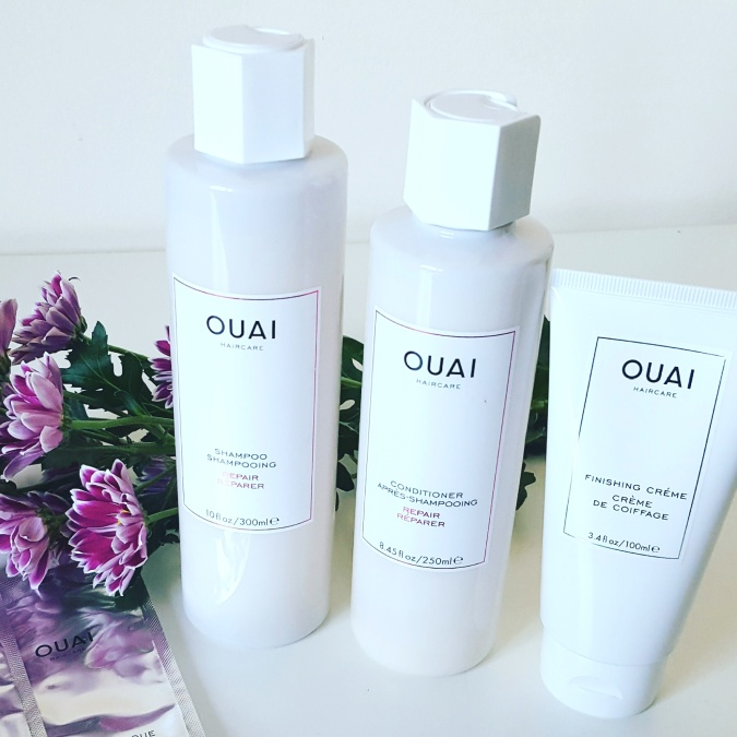 OUAI post on strandonbeauty.com