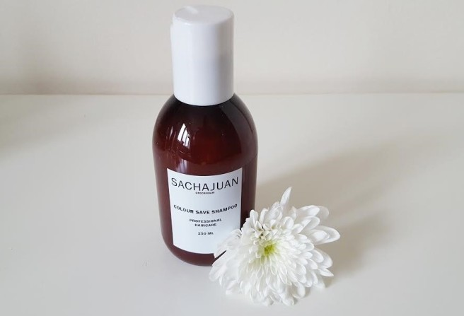 Colour Save Shampoo