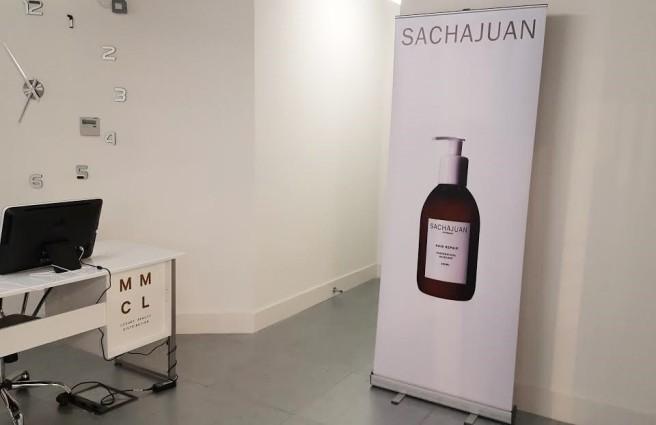 SachJaun3