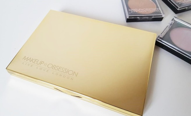 make-up-obsession-6-palette-gold