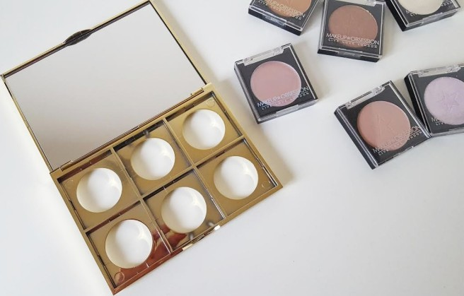 make-up-obsession-empty-palette3