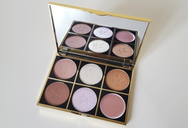 make-up-obsession-palette2