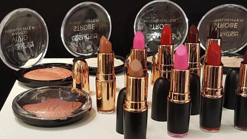 makeuprevolution13