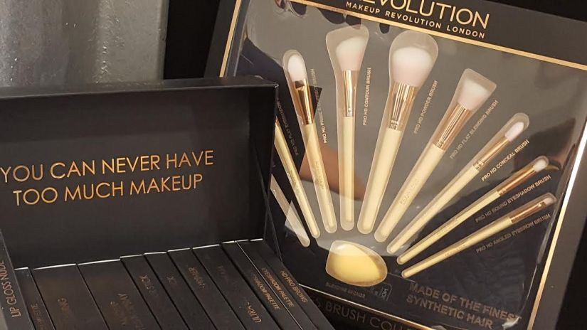 makeuprevolution15