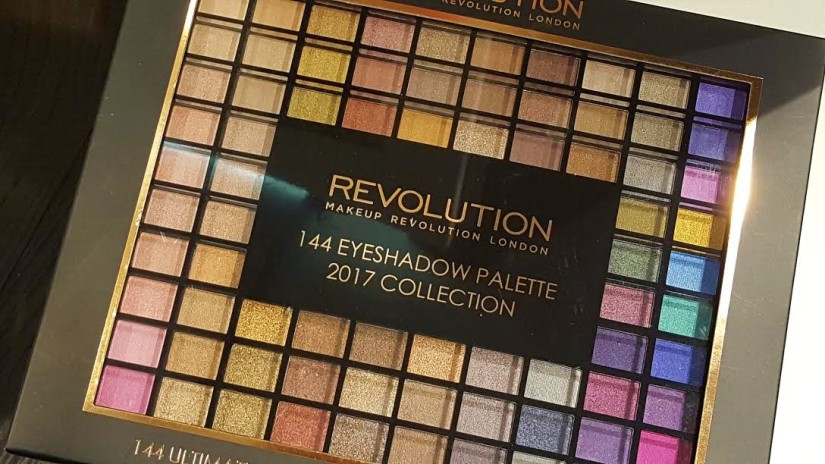 makeuprevolution6