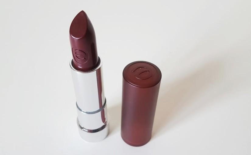 matt-lipstick2