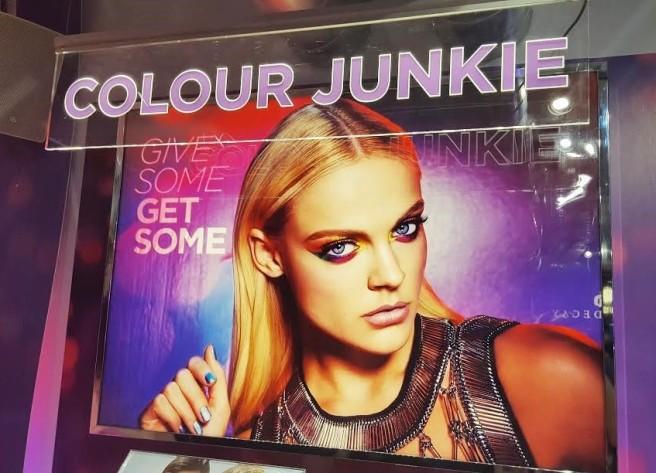 colour-junkie
