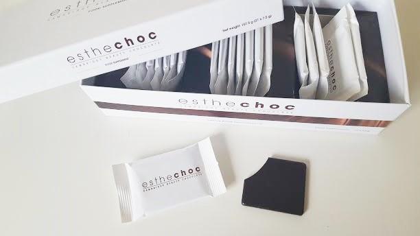 esthechoc3