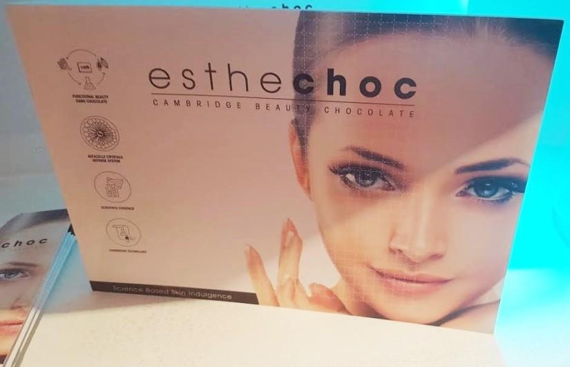 esthechoc4