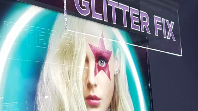 glitter-fix