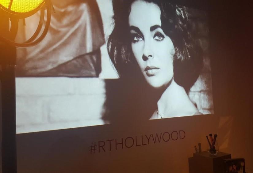rthollywood6