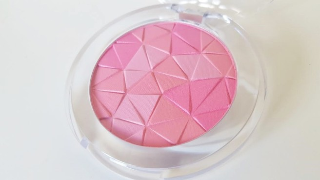161212-essence-blush