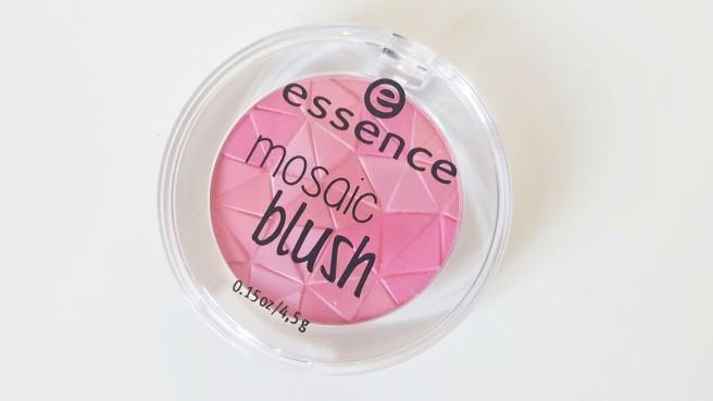 161212-essence-blush3