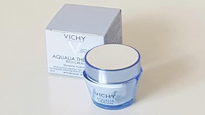 aqualia-thermal-rich2