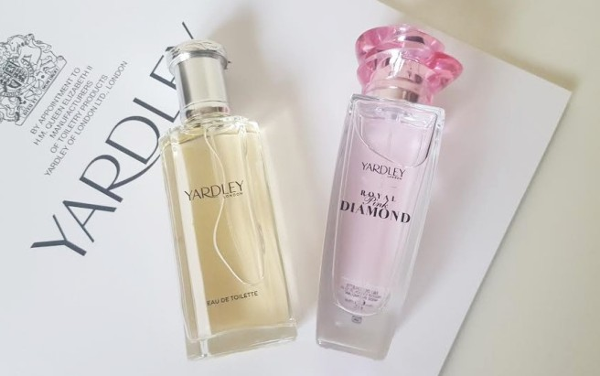 new-fragrances3-2