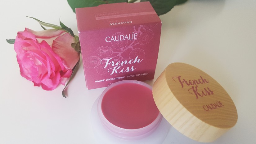 Caudalie French Kiss - Seduction