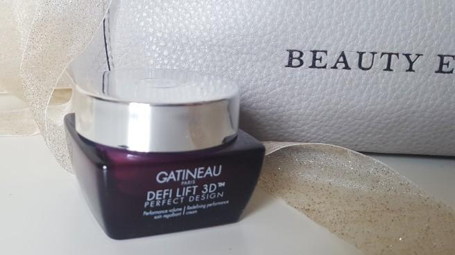 Beauty Expert & Gatineau