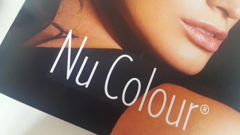 Nu Colour