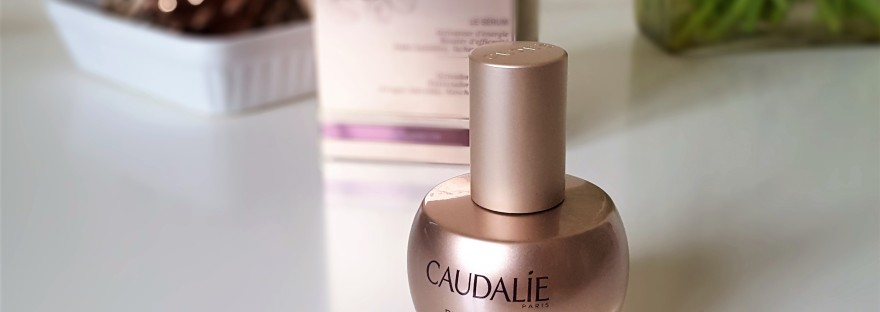 Caudalie The Serum