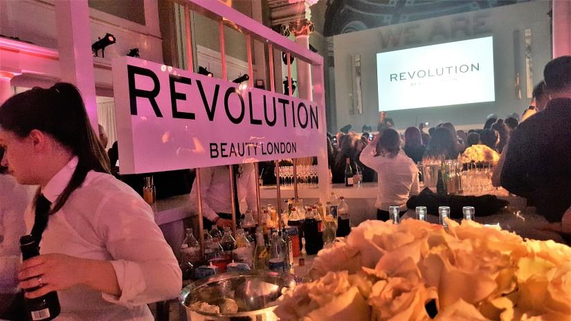 Revolution 4th Birthday2.jpg