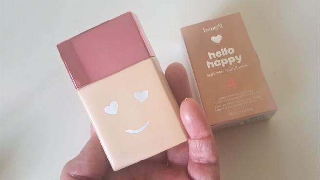 Hello Happy Foundation
