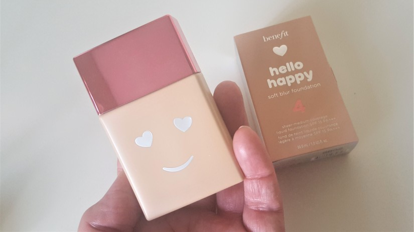 Hello Happy Foundation