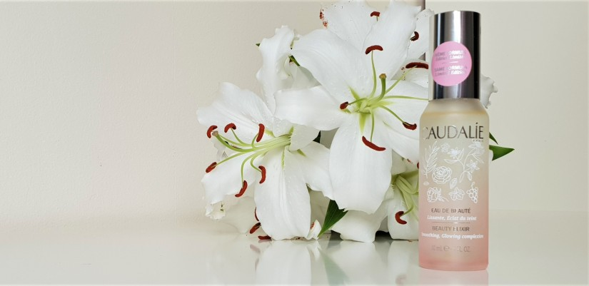 Caudalie Elixir Limited Edition