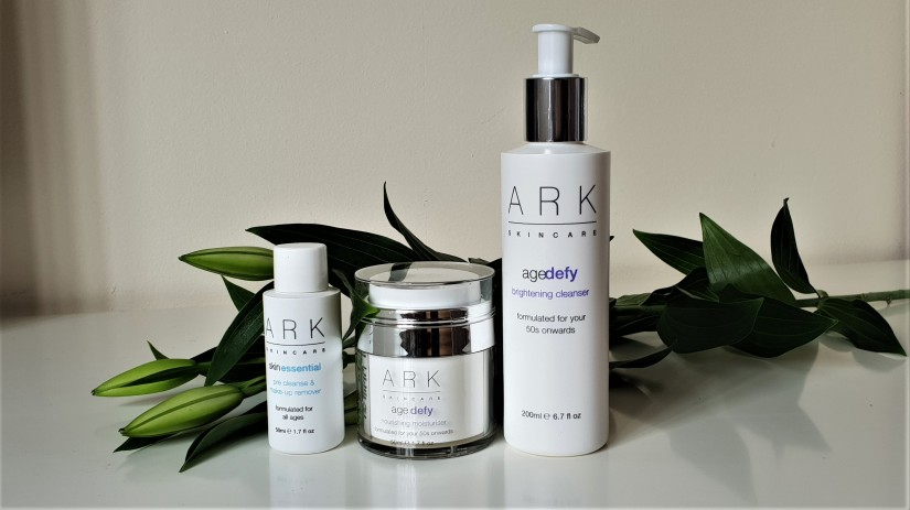 Ark Skin Care