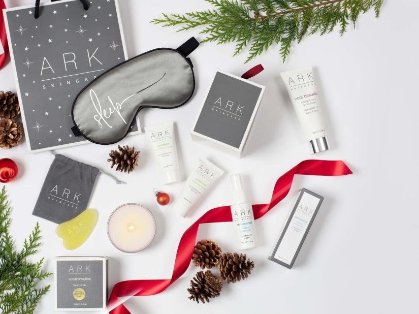 ARK Christmas 2019